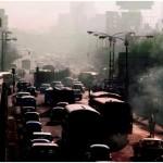 Les 10 villes les plus polluées du monde