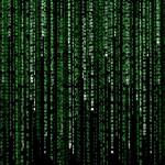 Les 5 piratages informatiques les plus célèbres