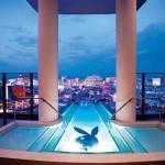 Les chambres d'hôtel les plus chères du monde