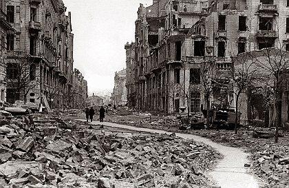 Les 10 guerres les plus meurtrières de l'histoire