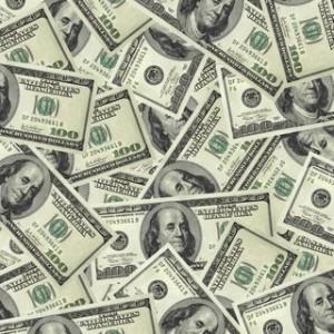 Les sociétés les plus riches du monde