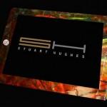 L'iPad le plus cher du monde