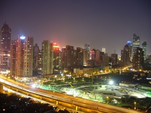 Beijing (Pekin)