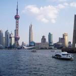 Les dix villes les plus peuplées du monde