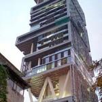 Les cinq demeures les plus chères du monde