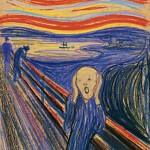 Les tableaux les plus chers du monde