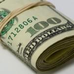 Sociétés les plus riches du monde édition 2012