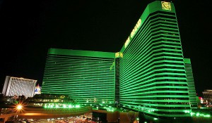 Casino MGM Grand Las Vegas