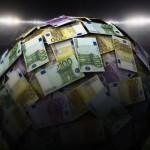 Les clubs de foot les plus riches du monde