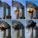 Les attentats les plus meurtriers de l'histoire