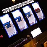 Les plus gros gains au casino