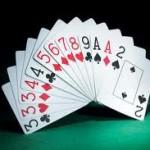 Les joueurs de poker les plus riches