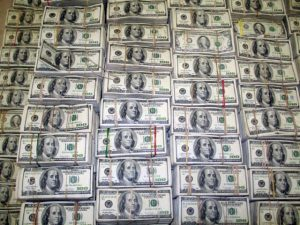 top 10 pays millionnaires 2016