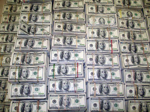Top 10 des pays comptant le plus de millionnaires